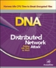 Distributed Network Attack® (DNA®)