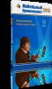 Мобильный Криминалист 2012 Аналитик