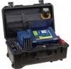 Image MASSterTM Solo-4 Forensic Super Kit