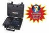 Image MASSter Solo-101 Forensic Hard Drive Duplicator