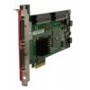 RedPort SCSI
