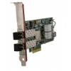 RedPort Fibre Channel