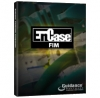 EnCase FIM (Enterprise External)