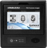 Tableau TD3 Touch Screen Forensic Imager