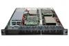 Аппаратный ускоритель NVIDIA TeslaTM S1070