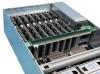 Ускорители Pico SC5-Mini/M505