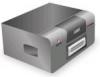 Размагничивающее устройство ProDevice ASM120