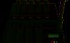 Система клонирования НЖМД SuperDuper