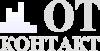 OTExpert