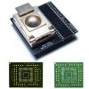 eMMC-NAND RECONSTRUCTOR